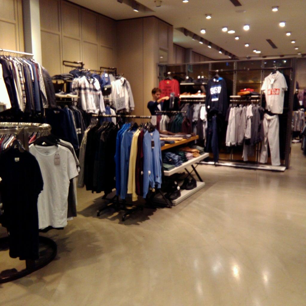 Cato Credit Customer Service - Cato Fashions 27