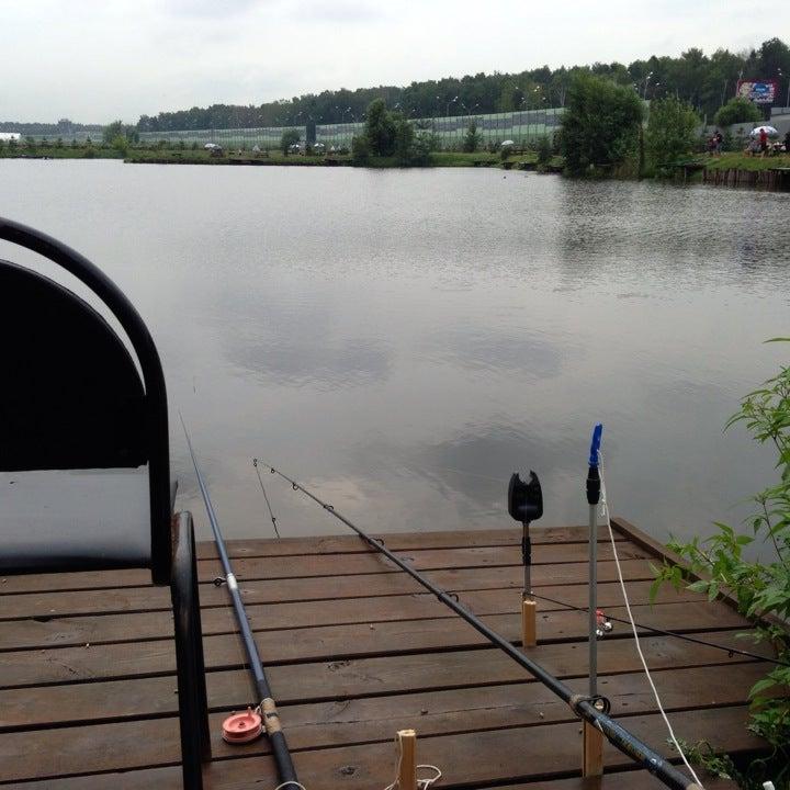 магазин рыбалки пятигорск