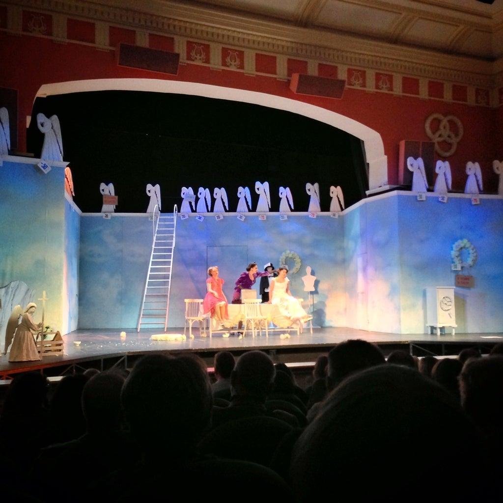 бюджетные театр зазеркалье на рубинштейна отзывы о спектаклях что