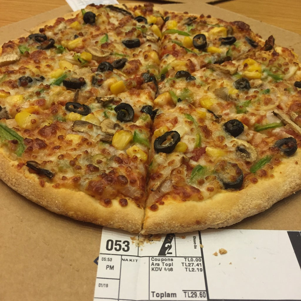 dominos pizza Llll dominos pizza discount codes for march 2018 verified and tested voucher codes get the cheapest price for products and save money - sign up to our newsletter and whatsapp deal alerts to be notified about new dominos pizza voucher codes your shopping community hotukdealscom.