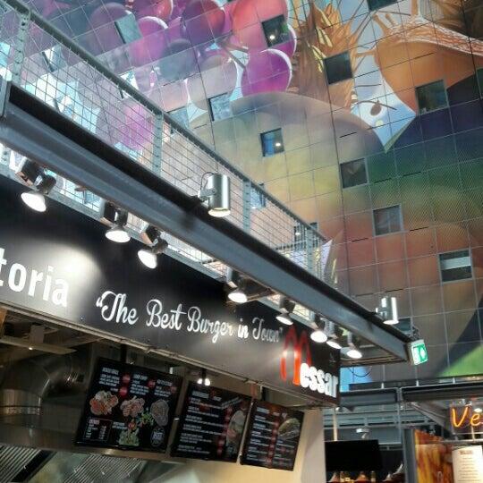 Южная магазины в роттердаме отзывы доставка Список актуальных