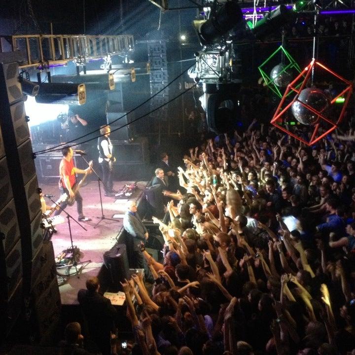 Фотографии havana club, ночной клуб из foursquare