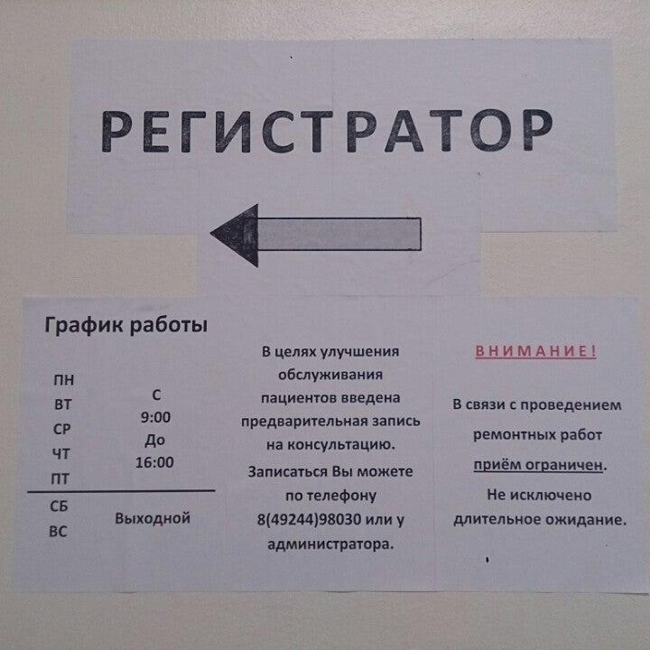 Город: санкт-петербург