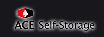 ace self-storage