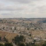 םx�ͼ_yad vashem (0105 070705) - history