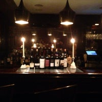 Communication on this topic: Delicious Scotch Cocktails to Cozy Up with , delicious-scotch-cocktails-to-cozy-up-with/