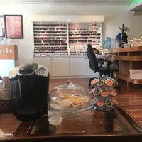 The art of nails albany nail art ideas city nails albany ny map prinsesfo Gallery