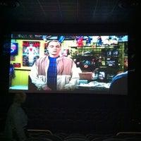Amc movie theatres deer valley 30
