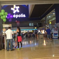 Telefono De Cinepolis Chihuahua Fashion Mall Latest Trend