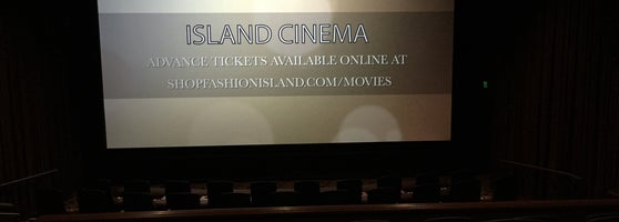 Island Cinema Now Closed Movie Theater In Newport Beach