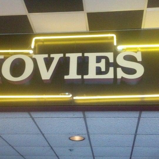 Movie 8 in round rock