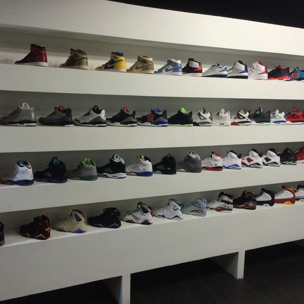 Communication on this topic: Dope Los Angeles Boutique, dope-los-angeles-boutique/