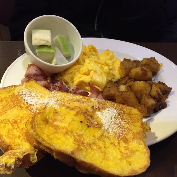 �9��y.ly/)�l#�+N{�Y�_n.y. bagels caf