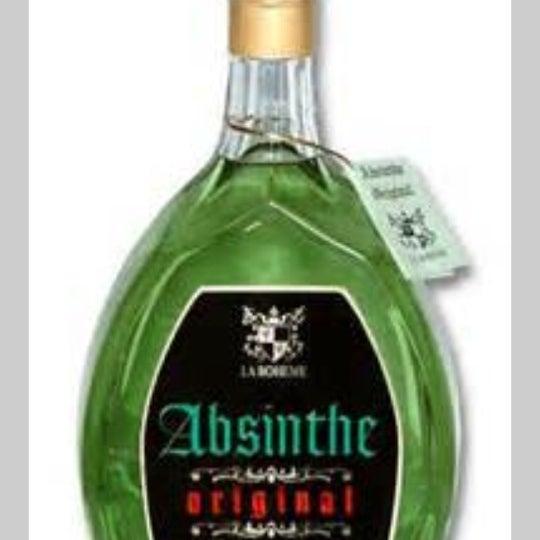absinthe2.0.1下载_absinthe