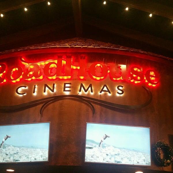 Century Gateway 12  Tucson Showtimes and Movie Tickets