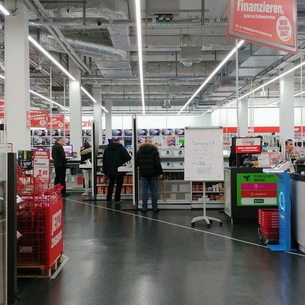 Gereedschapskoffer.nl korting en kortingscodes Gereedschap folder aanbiedingen per categorie - Voordeelmuis Lidl webwinkel aanbod per winkel, met categorie gereedschappen