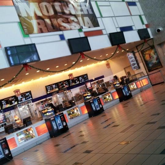 Las Vegas Shows with Showtimes, Deals Reviews - Vegascom