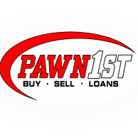 Payday loans places in tacoma wa photo 3