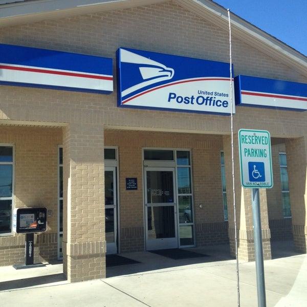 Scotiabank office locations zip