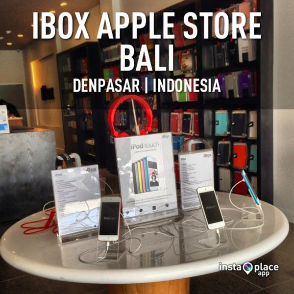 6 Great Apps For Your Bali, trip, bali, magazine