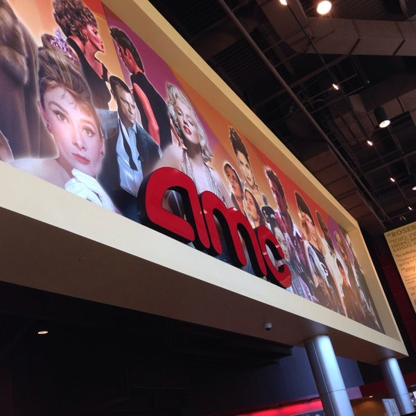 Alpharetta ga movie theaters