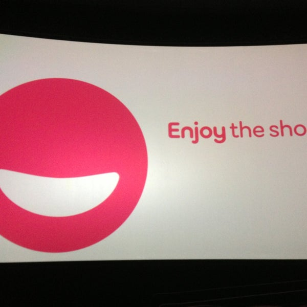 Lowes movie theater in danbury ct