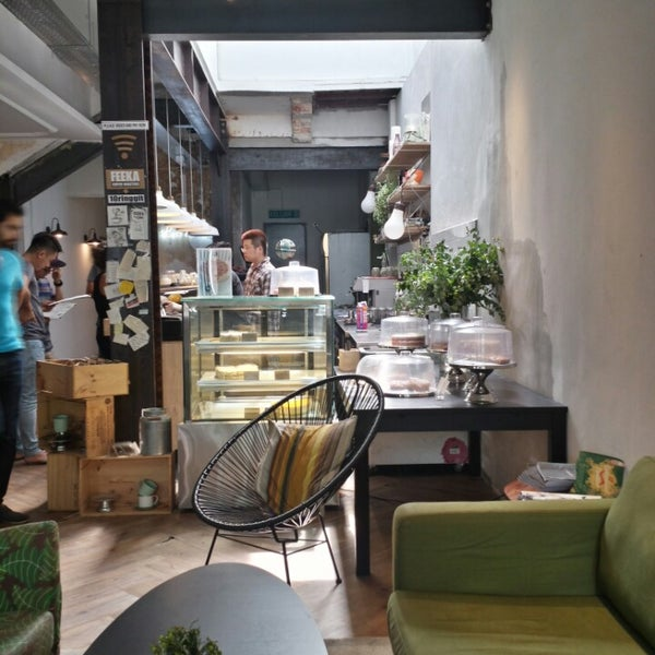 强奸��in9��K�.K�nK�h ~K�_photos at feeka coffee roasters - bukit bintang