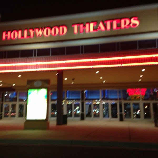 Epic Theatres at Oakleaf with Epic XL reviews  theater