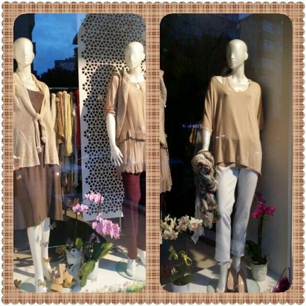 Sorella boutique