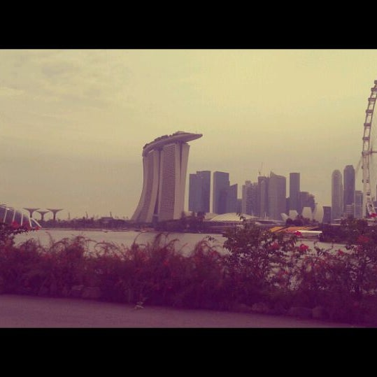 Tanjong rhu in singapore