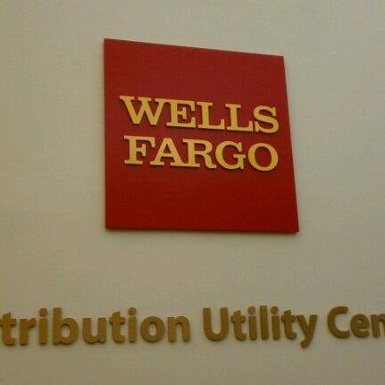 Scotiabank encyclopedia wells fargo utility models