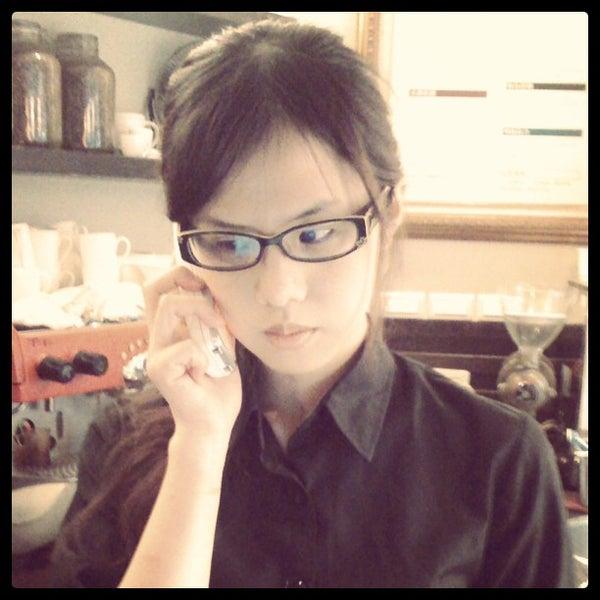 狠狠愈9il��)�.�:j�9�k�f��a_foto scattata a 湛卢狂草 da 小草 猪. il 11/11/2011