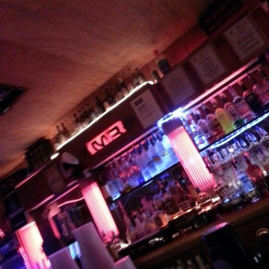 Lesbian clubs bars pa