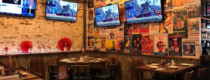 Best Hookup Bars Lower East Side