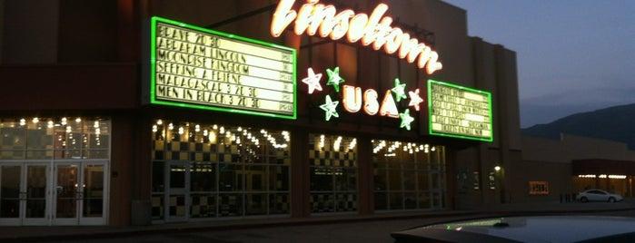 Tinseltown movie 290