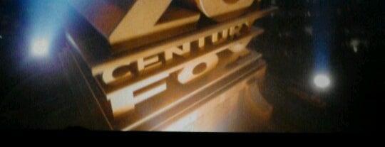 Holiday movie wallingford ct