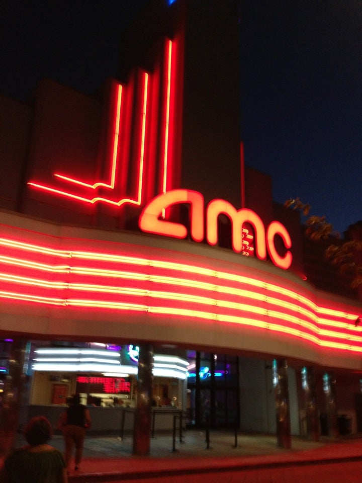Find Theater info and movie times near you  local showtimes
