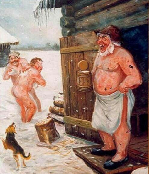 russkie-zhenshini-s-lyubovnikami-ebut-svoih-muzhey