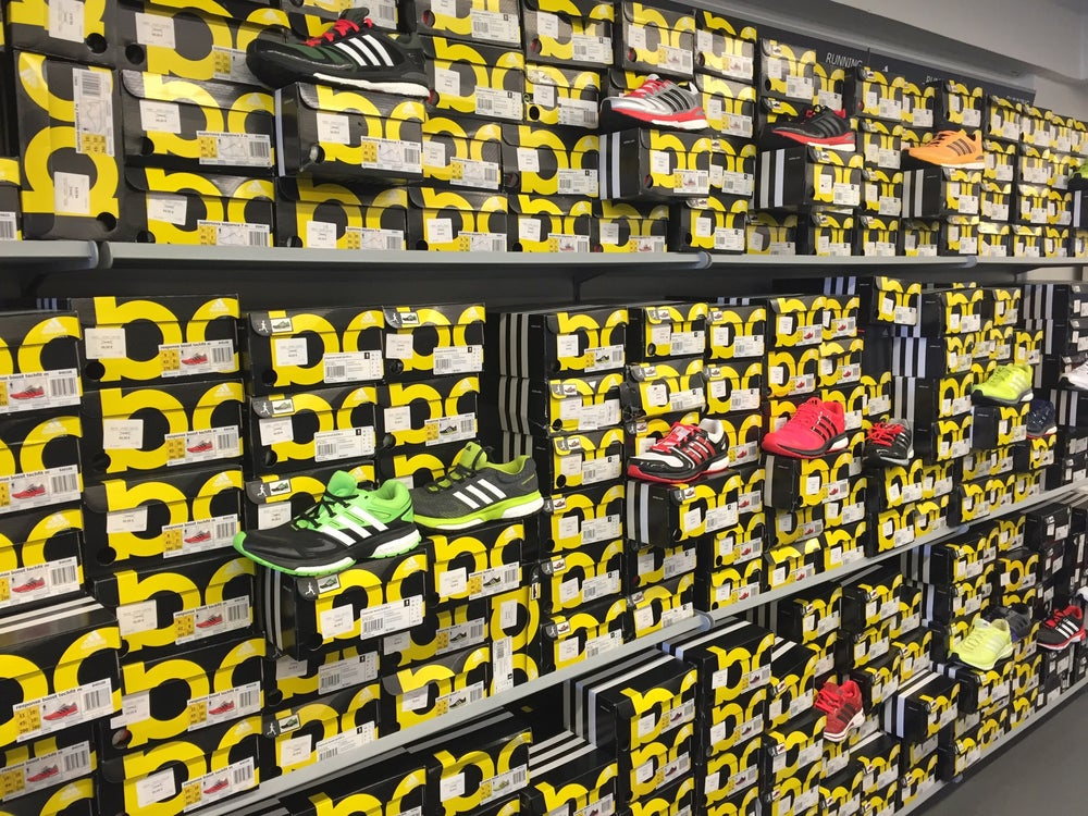 adids outlet eo36  adidas outlet athens
