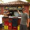 Foto Quiosque Gaivotas, Anchieta