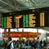 Fuerteventura, Photo added:  Saturday, January 14, 2012 5:26 PM