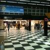 Aeroporto de São Paulo/Congonhas, Photo added:  Monday, May 28, 2012 7:38 PM