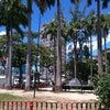 Foto Praça do Arsenal da Marinha, Recife