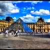 Palais du Louvre, 写真追加:  2012年8月26日 00:52 日曜日