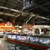 St. Lawrence Market South, Photo added: Saturday, February 23, 2013 12:32 PM