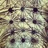 Mosteiro dos Jerónimos, Afegir foto: el dimarts 18 setembre de 2012 a les 13:12