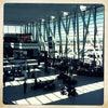 Budapest Liszt Ferenc Nemzetközi Repülőtér, Photo ajoutée: mercredi 12 juin 2013 10:43