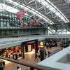 Flughafen Hamburg, Photo added:  Sunday, September 23, 2012 12:30 PM
