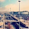 Flughafen Hamburg, Photo added:  Tuesday, April 16, 2013 1:07 PM