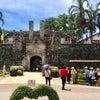 Fort San Pedro, Photo added:  Thursday, September 7, 2017 8:18 PM